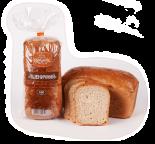 Хліб Пшеничний формовий