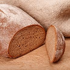 Традиційні хліба