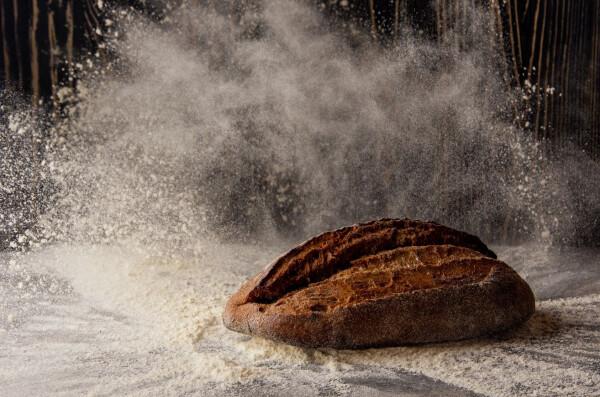 Хліб і його склад. Як вибрати і куди дивитися?