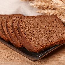 Преміум хліба
