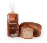 Хліб Рум'яний
