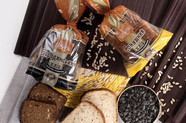 Чим заварний хліб відрізняється від звичайного?