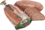 Хліб Хліболан