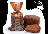 Бородинський хліб