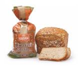 Сім злаків хліб