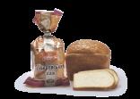 Покровський хліб