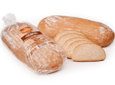 Хліб Щедрий