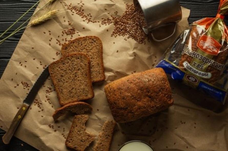 «Зірка» здорового харчування