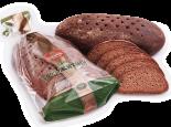 Хліб 100% житній
