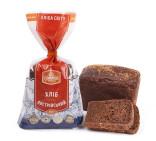 Хліб Австрійський