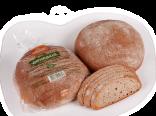 Хліб Дарницький