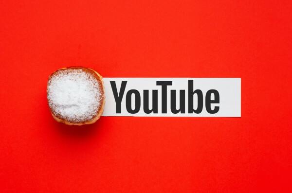 Ми на YouTube!