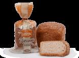 Гречаний хліб