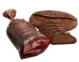 Хліб Заварний